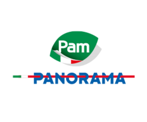 panorama_sitointernet