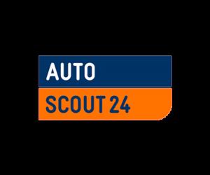 247343-autoscout24