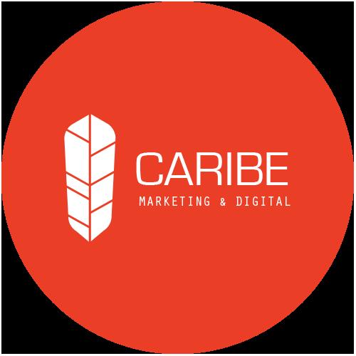 Caribe Marketing Venezia