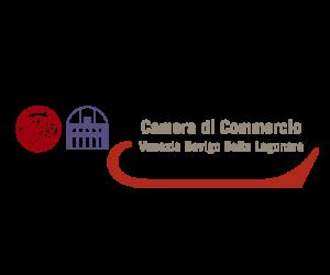 logo-cameradicommercio