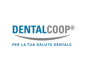 logo-dentalcop