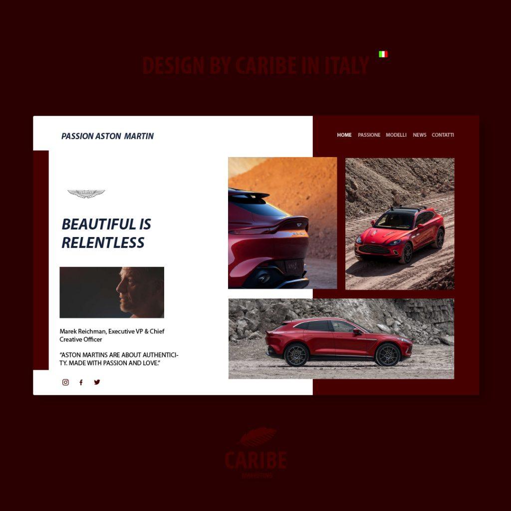 Agenzia Web Marketing Venezia