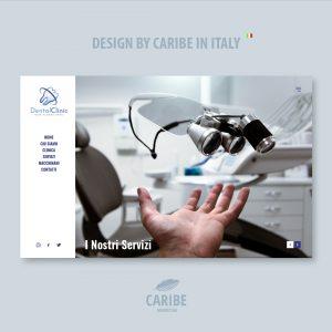 Realizzazione siti internet Venezia Mestre