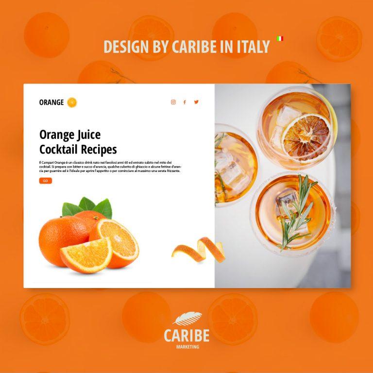 Web Agency Mestre per Web Marketing Venezia