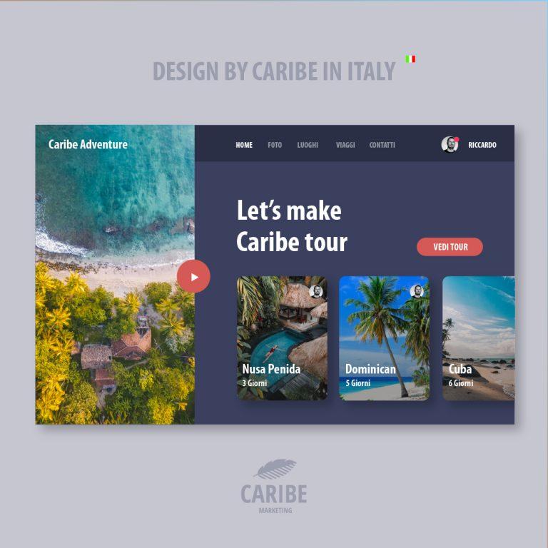 Web Marketing Venezia Mestre
