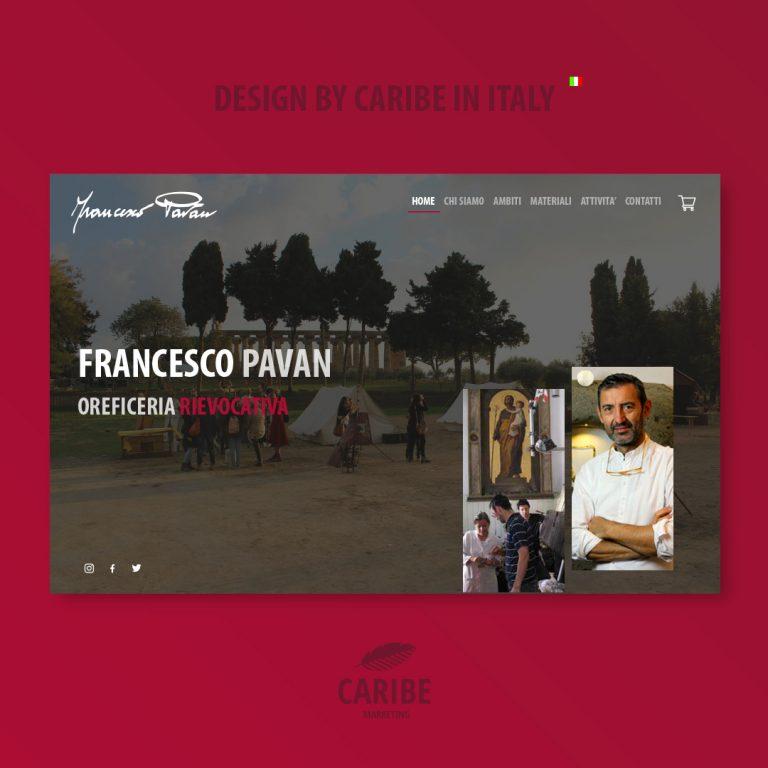 Web Agency Venezia Mestre