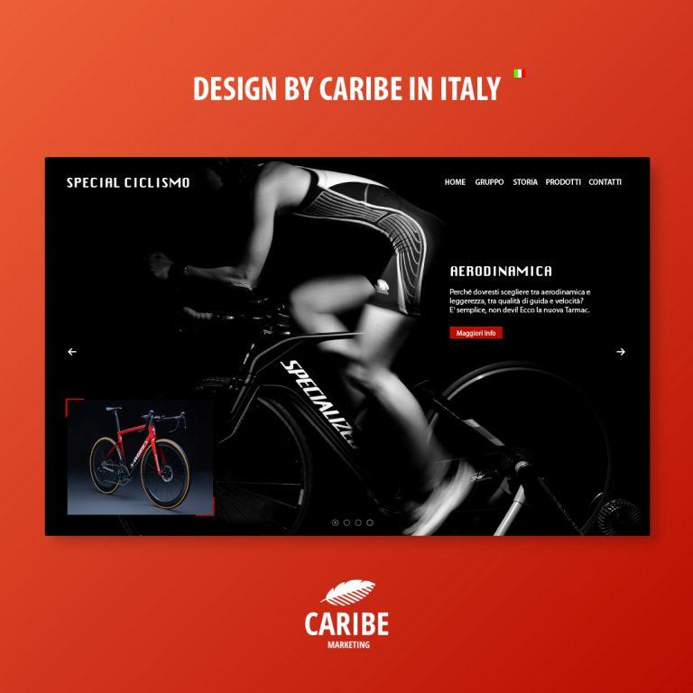 Servizio di Web Marketing a Mestre Venezia