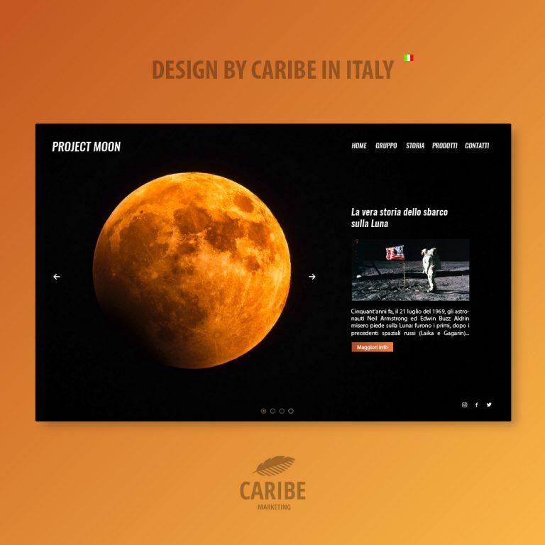 Promuovere un sito internet con il Web Marketing