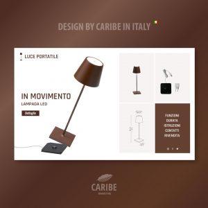 Web Marketing Venezia e Veneto